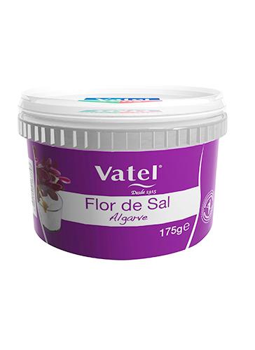 ETIQ175G_FLOR-DE-SAL_FRENTE