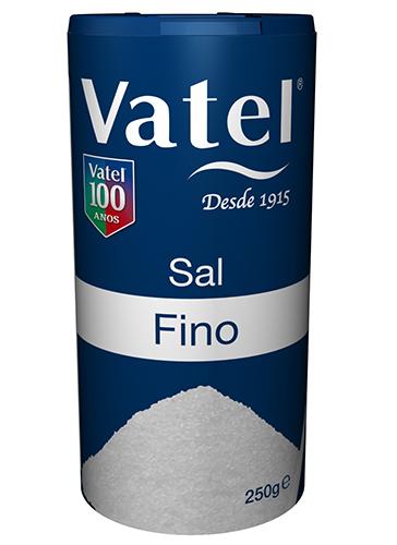 Sal-250g-Fino-galeria1