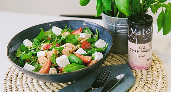 salada-justa